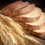 Is Non-Celiac Gluten Sensitivity Misnamed?